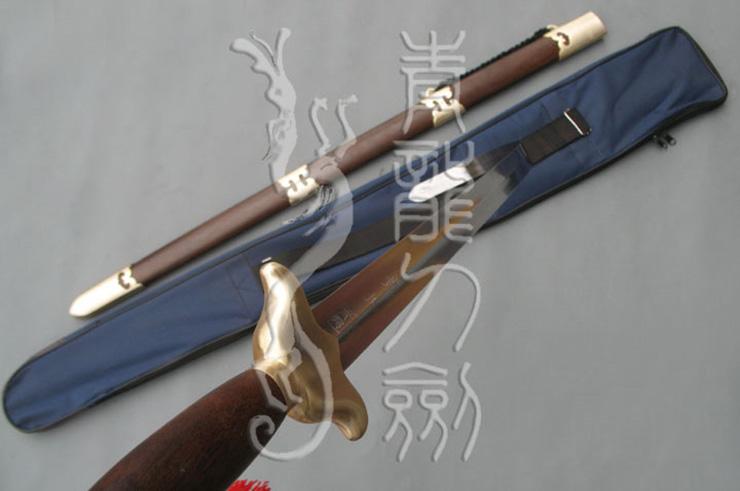 Espada Qiankun