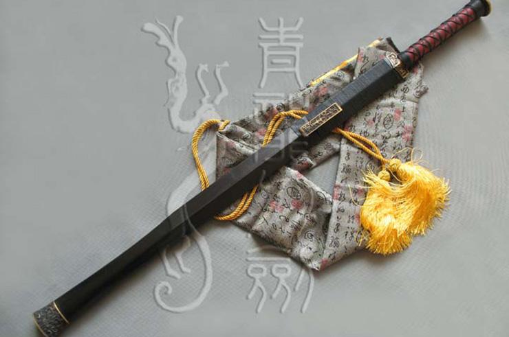 Espada Chi Bi 1