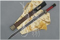 Épée Chi Bi 3