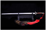 Épée Taiji Luan Feng Flexible 1