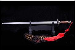 Espada Taiji Luan Feng Flexible 1
