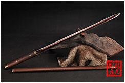 Épée Tang T4