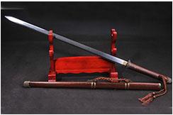 Espada Tang Larga 1
