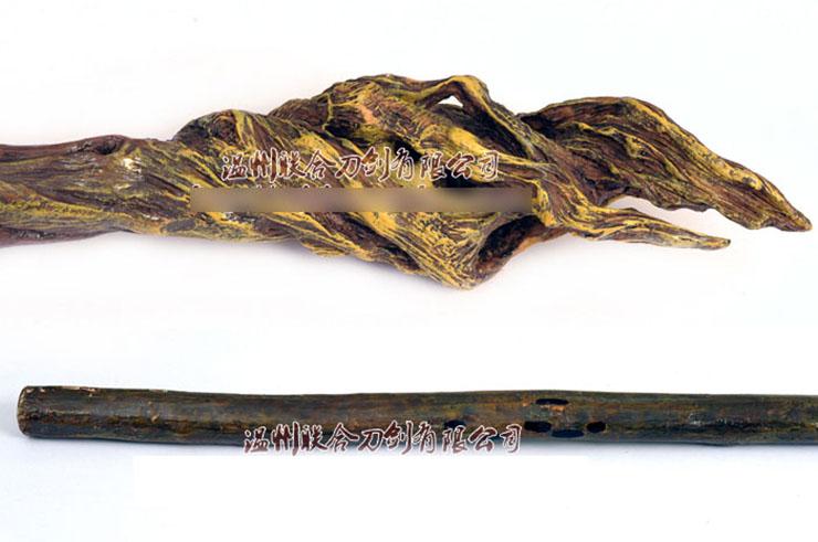 Baton de Gandalf, le Seigneur des Anneaux