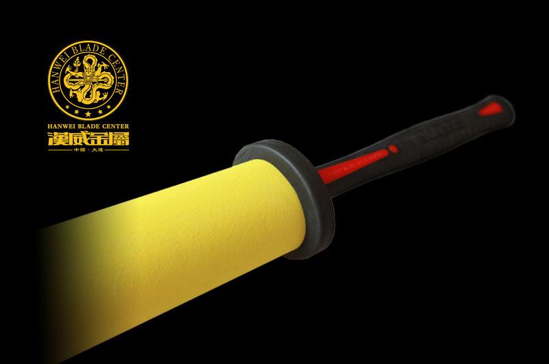 ShenLong Espada Duanbing Espuma