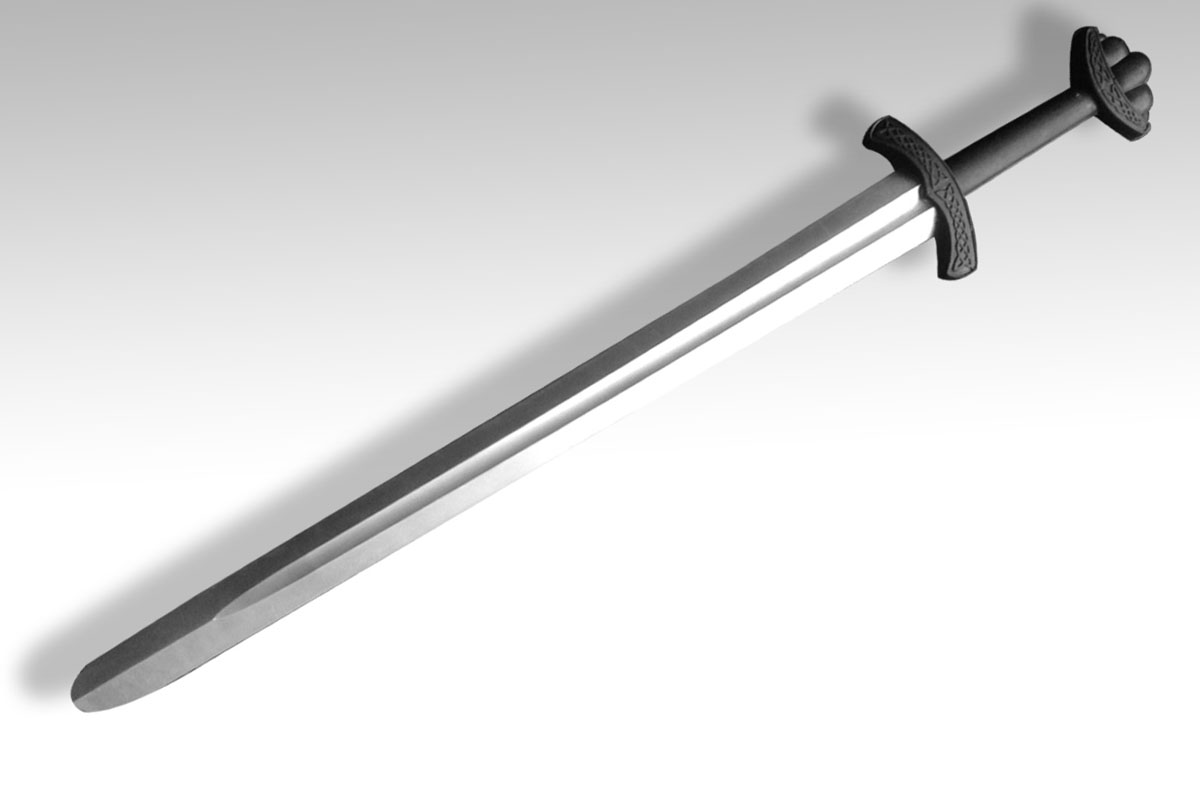 Espuma ShenLong Espada Duanbing