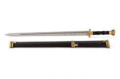 Epée bambou