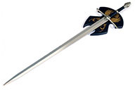Épée D'Aragorn, Le Seigneur des Anneaux