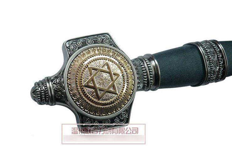 Épée du Roi Salomon
