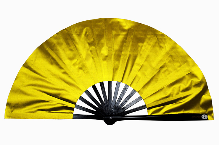 Éventail Tai Chi (Tai Ji Shan)