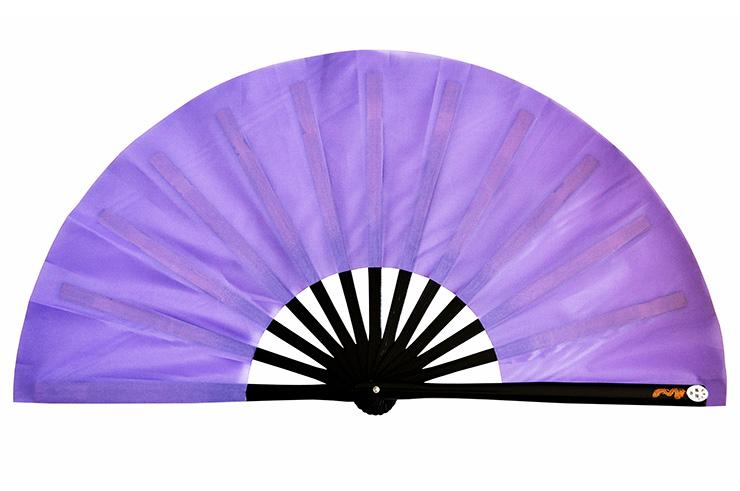 Abánico Tai Chi (Tai Ji Shan)