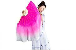 Mulan Fan 3