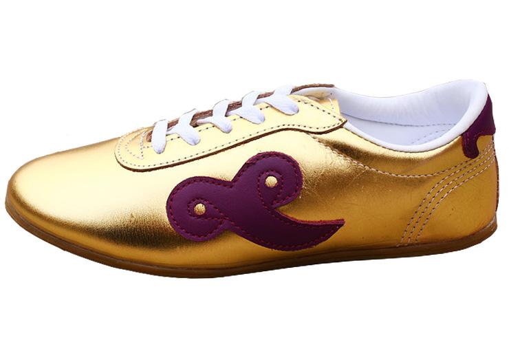 Zapatos de Taiji «Budosaga»