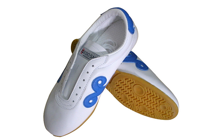 Chaussures Taiji «Budosaga»