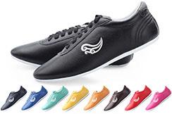 Zapatos de Wushu «Jinji»