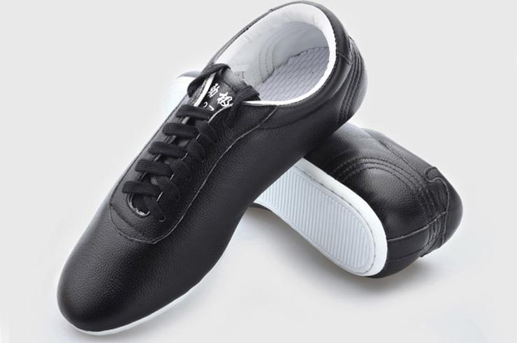 Chaussures Wushu «Jinji»