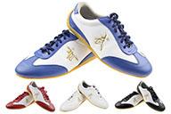 Zapatos de Wushu 'Jinji' Wu