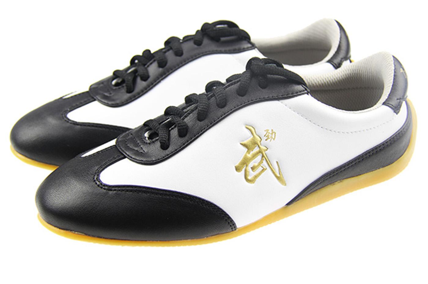 Wushu Shoes Price