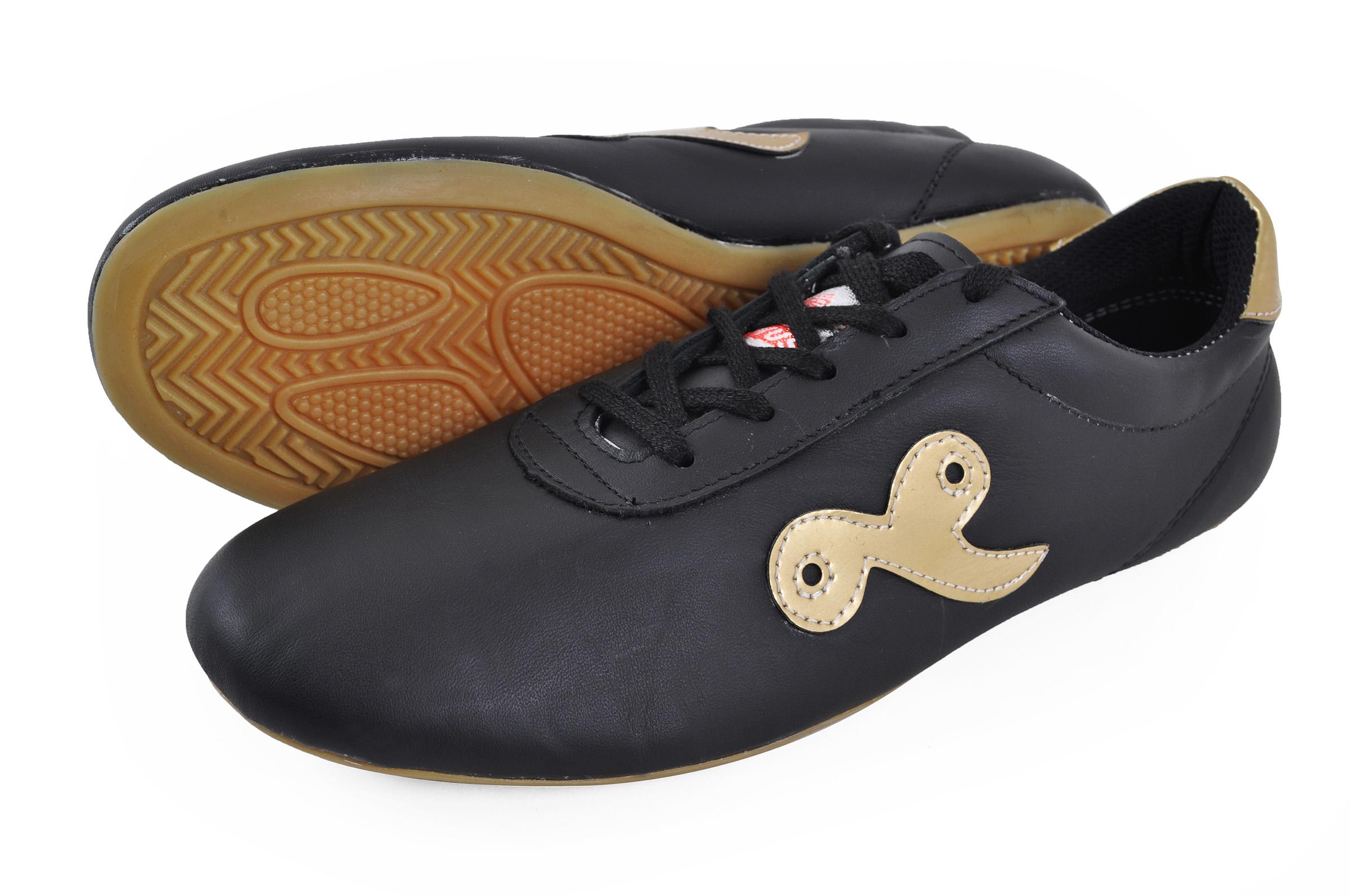 chaussures qiankun