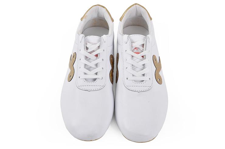Zapatos de Wushu Qiankun