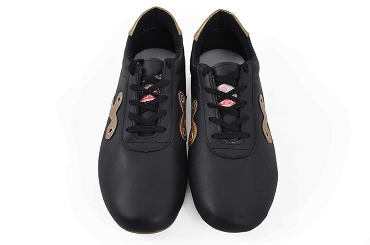 Chaussures Wushu Qiankun