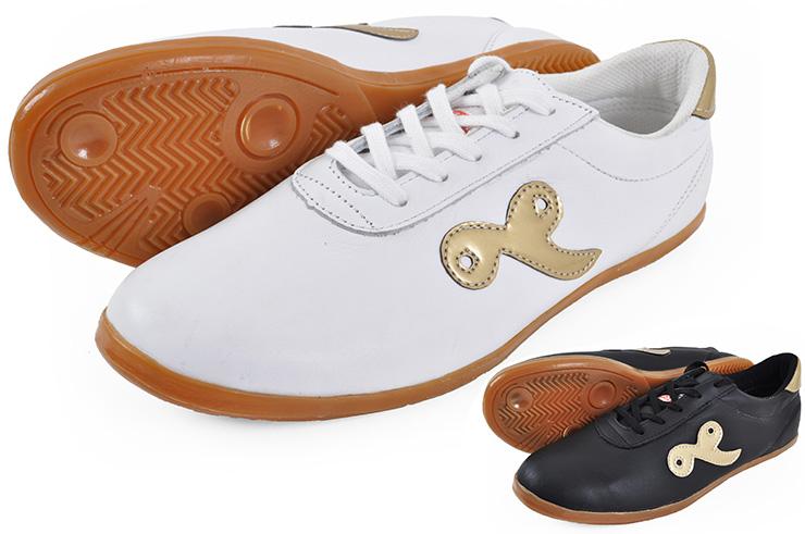 Chaussures Taiji Qiankun