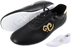 Chaussures Wushu Ai Wu 3
