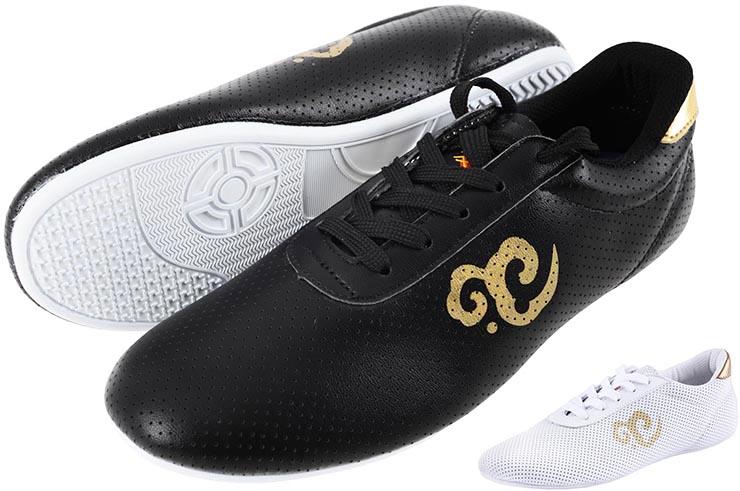 Ai Wu Wushu Shoes 3