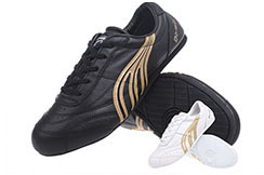 Dowin Wushu Shoes