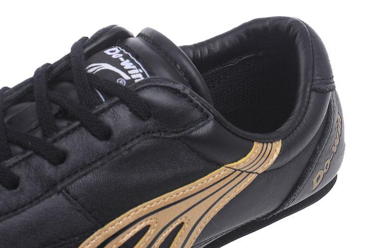 Chaussures Wushu, Dowin