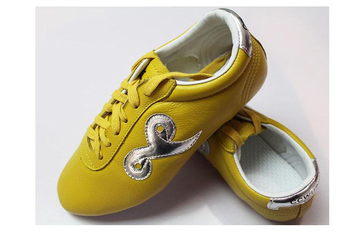 Chaussure Wushu, Changcheng