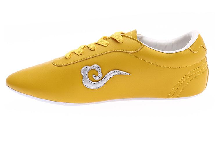 Zapatos de Wushu WJT, Nube