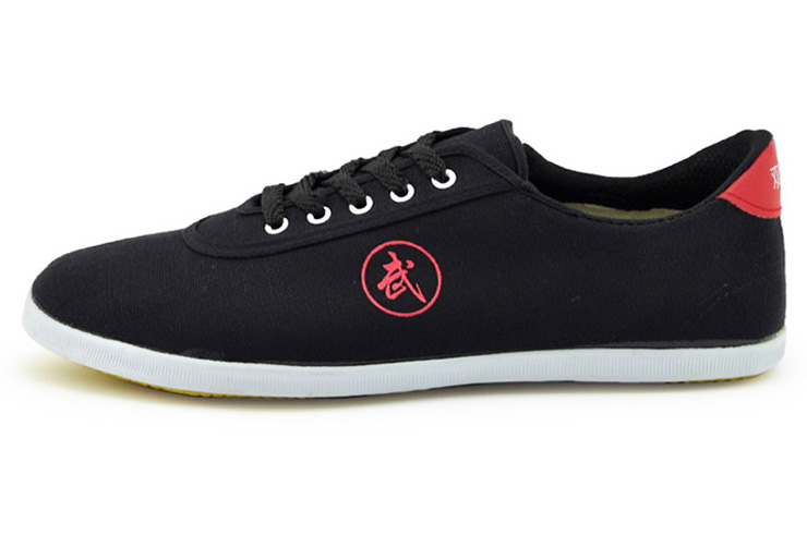 Chaussures Wushu«Double Star» 1