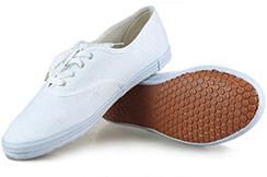 Zapatos de Wushu 'unicornio'