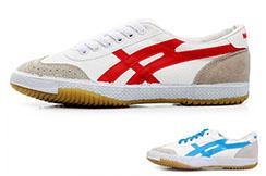 Chaussures Warrior 1