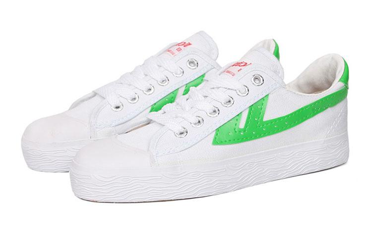 Chaussures Warrior 3