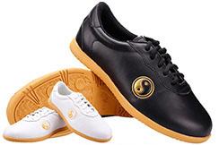 Zapatos Taichi 'Jinwu' 1