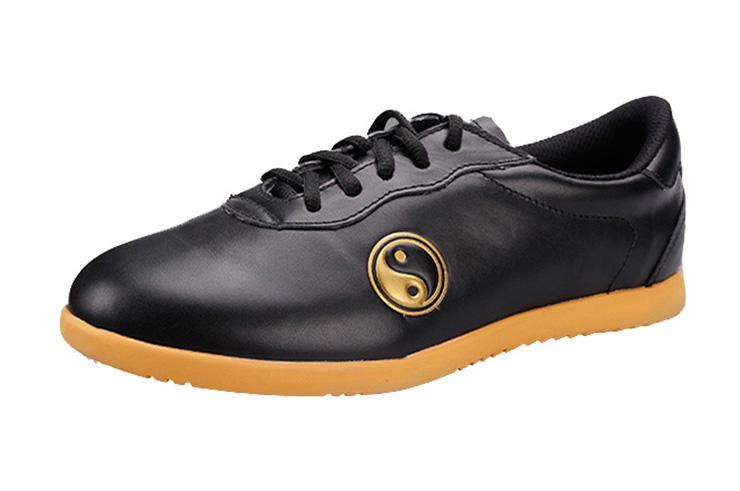 Zapatos Taichi «Jinwu» 1