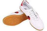 Chaussures Taichi «Jinwu» 2