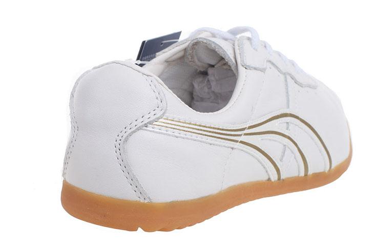 Chaussure Taiji, Dowin