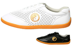 Chaussures Taichi WJT 1