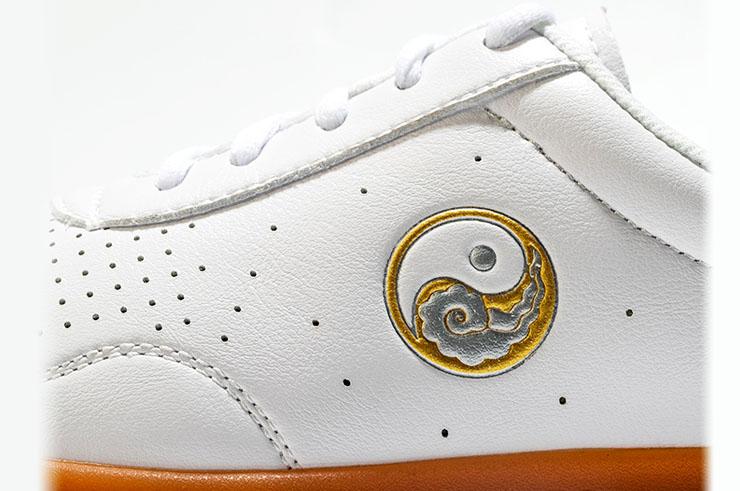 Chaussures Taiji HongDao, Yin Yang Nuage