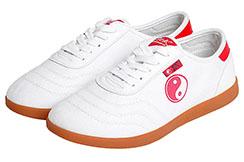 Chaussures Taiji «Jin Wu»