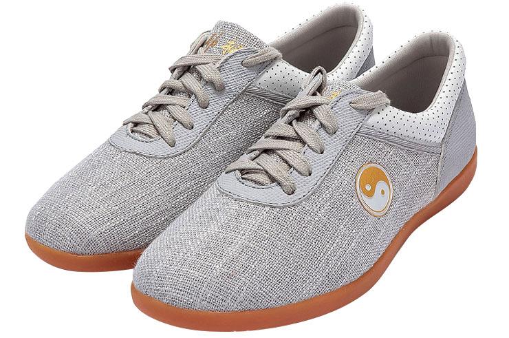 Zapatos de Taiji JinJi, Colors