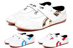 «Aiwu» Taekwondo Shoes 2