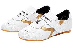 Chaussures Taekwondo TieJian, Running Leaps