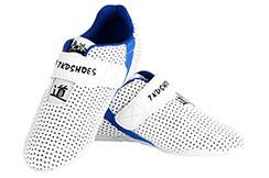 Chaussures Taekwondo GingPai, 360