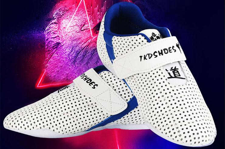 Zapatos de Taekwondo GingPai, 360