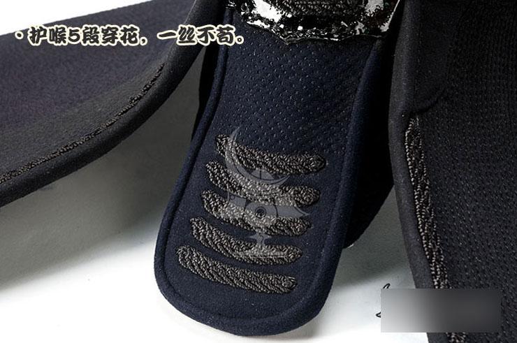Jissengata Bogu Set (Armure Kendo)