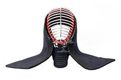 Casque Kendo et Aikido 2 mm